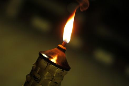torch-483771_1280 (1)