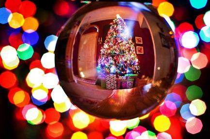 christmas-2948566_1920